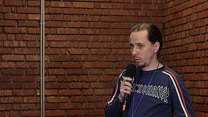 Владимир Любимченко, ProVideo Systems